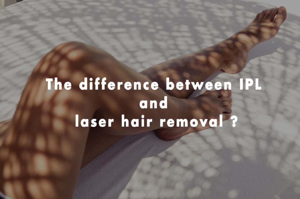 Difference-between-Ipl-and-laser-hair-Removal