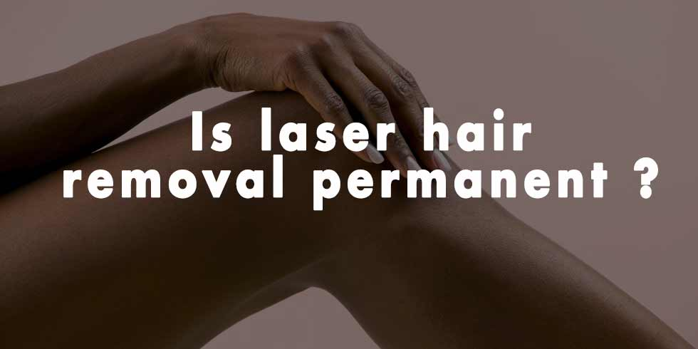 is-laser-hair-removal-paintful